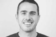 Parsec CEO:高成本、复杂交易是区块链的最佳应用场景