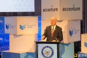 美国议员:监管将扼杀区块链技术发展前景 应将日本作为蓝本