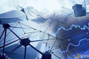 基金公司将因区块链技术受益 行业或节省27亿美元成本