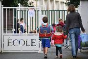 法国将发放开学津贴 疫情背景下提高100欧元