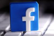 印度表示暂不监管OTT服务 Facebook、谷歌等躲过一劫