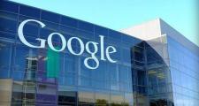美议员称谷歌实施强迫性垄断 让自家业务不公平受益
