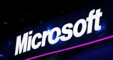 微软宣布75亿美元收购游戏开发商ZeniMax Media