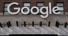 接到竞争对手投诉后 英国监管机构考虑对谷歌展开反垄断调查