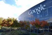 谷歌发布2020年全球热搜榜:新冠病毒位居榜首