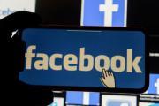 Facebook再次抨击苹果公司:希望欧盟新规为苹果设定界限