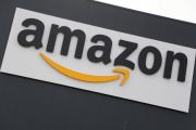 """亚马逊推出新服务:为买家创建""""虚拟替身""""来定制T恤"""