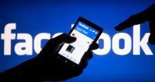 继波兰之后 匈牙利也要对Facebook等社交平台采取行动