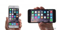 """葡萄牙消费者保护组织发起对苹果的集体诉讼 仍旧因为""""降频门"""""""