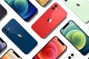 OLED显示芯片短缺,苹果iPhone生产可能面临中断风险