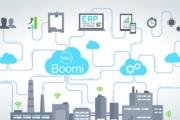 戴尔考虑出售云业务Boomi 估值或达30亿美元