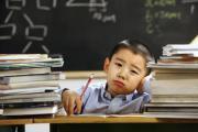 半月谈:治理校外培训乱象,关键在于做强学校主阵地