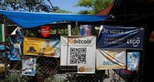 萨尔瓦多成为全球首个采用比特币作为法定货币的国家