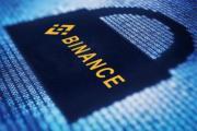 区块链研究所宣布新成员 软件即服务行业巨头Salesforce加