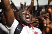 塞拉利昂完成全球创举 率先在国家大选中使用区块链技术