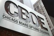 芝加哥期权交易所提交比特币ETF全球市场的许可证申请