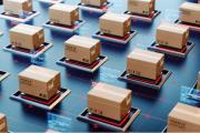 区块链如何影响物流、供应链和运输