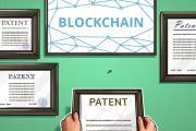 韩国金融控股公司获区块链专利提高金融科技安全性