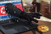 交换提升安全性后,朝鲜黑客转向攻击个人