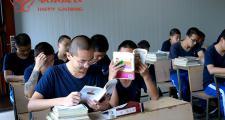 没有教不好的孩子,只有失败的教育 ——老师工作手记