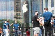 苹果在英国面临集体诉讼 各国政府能否形成反垄断合力
