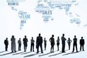 浅谈数据科学三大就业方向,沃耕编程训练营助力职场规划