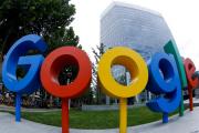 谷歌被指主导澳大利亚网络广告市场 伤害相关方利益