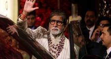 NFT在印引发热潮 多位宝莱坞明星和印度名人借此获利